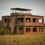 RAF Coleby Grange