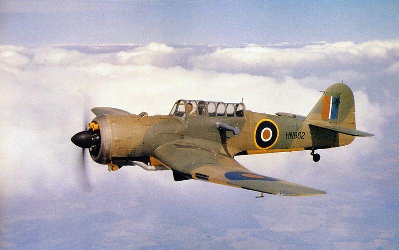 800px-Miles_M.25_Martinet_TT_MkI_in_flight