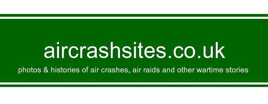 aircrashsites.co.uk