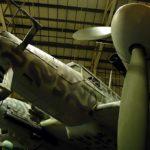 Messerschmitt Bf110 730301