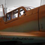 Messerschmitt Bf109G 10639