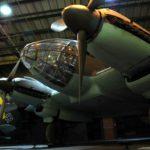 Heinkel He111  701152