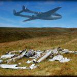 de Havilland Vampire VZ 106