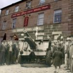 War Weapons Week, Bury and Ramsbottom