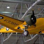 Airspeed_Oxford_V3388_Duxford_(5921276047)