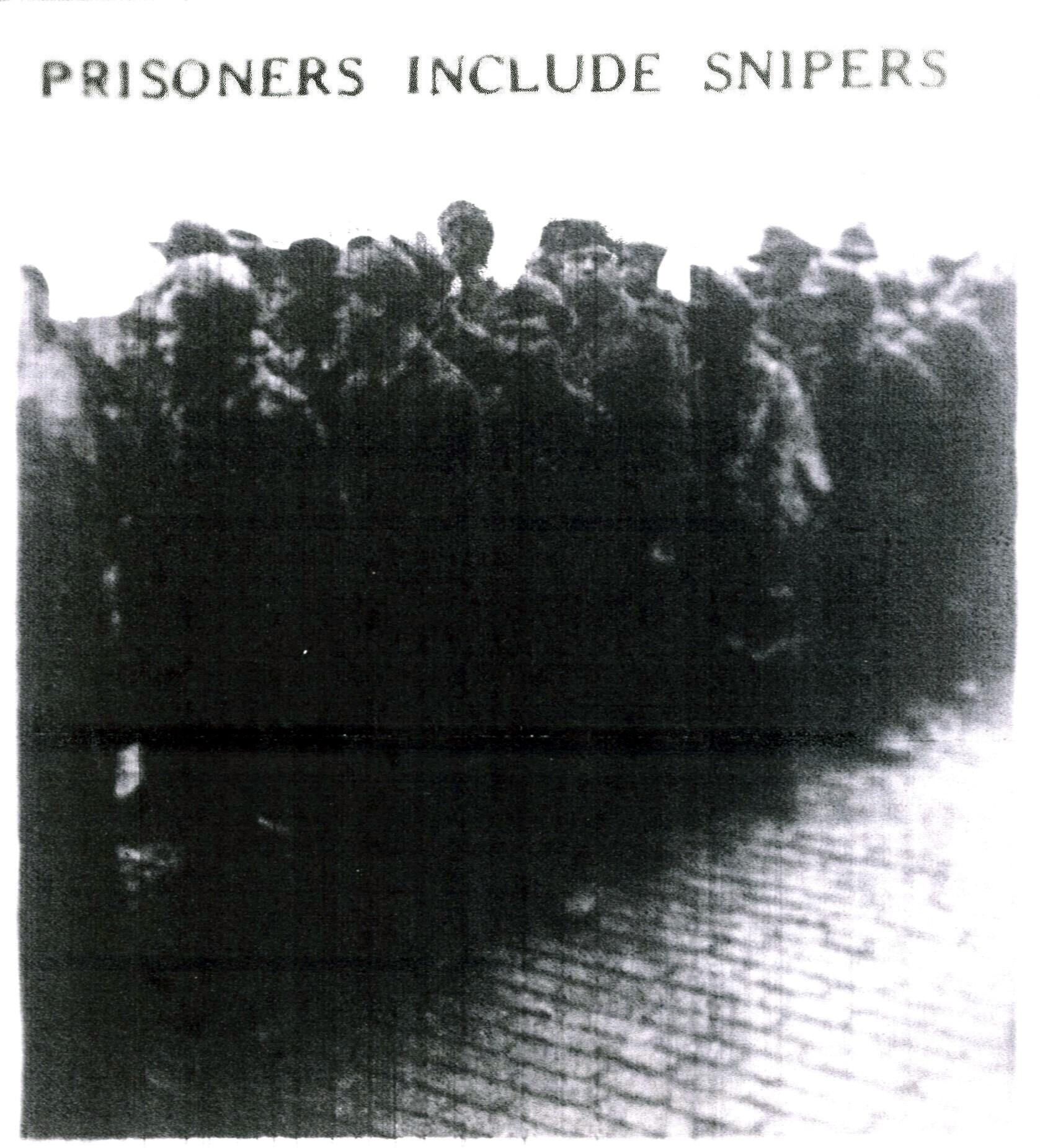 JUNE 21 1944