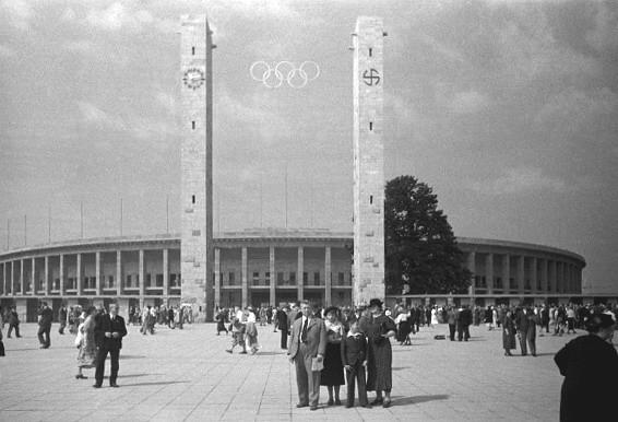 Berlin36-2wiki